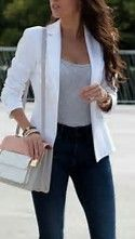 Image result for sexy outfits to wear on a cool spring day