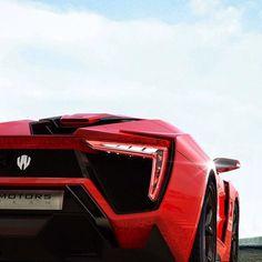 Dream car by irfan_jeffry Lykan Hypersport, Luxury Cars, Motors, Dream Cars, Instagram Posts, Fancy Cars