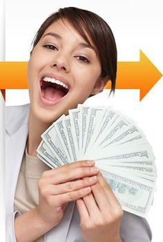 Vancouver Payday Loan - Payday Loans Online There is nothing easier and faster than getting a via our company. Our firm is based in and we are specialized in short term loans. Health Guru, Health Class, Health Trends, Borrow Money, Need Money, How To Get Money, Payday Loans Online, Loan Company, Womens Health Magazine