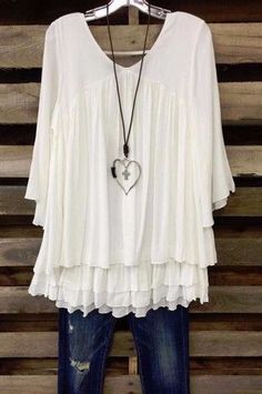 Plus Size - Angel Heart Boutique