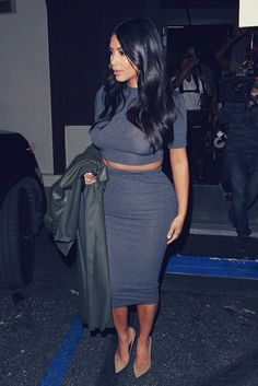 Need to be able to pull this off...goals