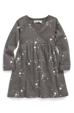 Peek 'Abby' Dress (Baby Girls) available at #Nordstrom