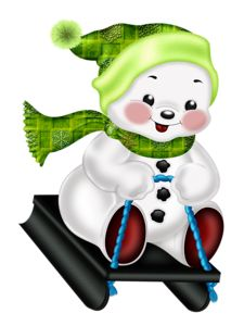 """Photo from album """"Winter Ladybug"""" on Yandex. Christmas Scenes, Christmas Cats, Christmas Wine Bottles, Alcohol Ink Crafts, Stone Crafts, Snowman Crafts, Wine Bottle Crafts, Watercolor Cards, Christmas Printables"""