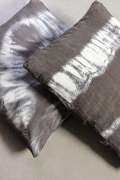 regardsetmaisons: Tie and dye , envie et réalisation - DIY-