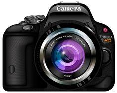 vector_camera_by_vectorgeek-d632t4w.png (800×635)