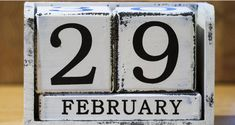 IT'S LEAP DAY!  What a great day to visit your favorite places in charming Hermann, Missouri!
