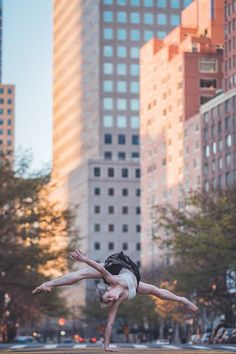 #OZR_Dance - Omar Z Robles Photography