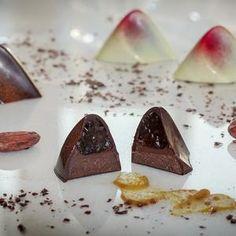 Kakao, Pudding, Desserts, Food, Chocolate Candies, Schokolade, Food Food, Meal, Custard Pudding