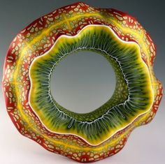 Polymer clay diaries Melanie West