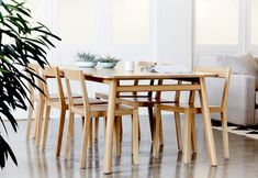All Furniture — Product categories — Jardan Furniture Jardan Furniture, Dining Area Design, Furniture Manufacturers, Wishbone Chair, Kitchen Design, New Homes, Dining Table, Interior, Home Decor