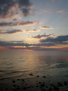 Wellfleet MA - Cape Cod