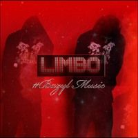 # BAZYLmusic presents: LIMBO (Original Beat) by #BAZYLmusic on SoundCloud