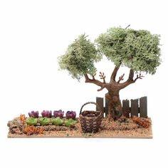 Case, Paper Flowers, Decoupage, Backyard, Garden, Plants, Environment, Ideas, Nativity Sets