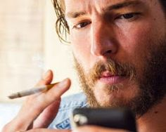 Smartphones and tablets may hold the key to get more clinicians screen patients for tobacco use and advise smokers on how to quit, research shows. In the study, using mobile phones loaded with tobacco screening guidelines prompted nurses to ask patients about their smoking habits. After the counselling, most of smokers expressed a willingness to kick the habit, according to a study from... Read more at http://www.technotification.com/2014/04/smartphone-and-tablets-can-drive.html