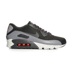 Nike Air Max 90 Viotech Clothing Shirts Outfits to Match