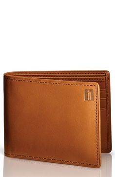 Free shipping and returns on Hartmann 'Belting Collection' Wallet at Nordstrom.com. Supple veg-tanned leather forms an American-made wallet featuring intelligent design that brings together style and substance.-SR