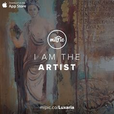 miPic is a social marketplace for artists & photographers to print, share & sell their pictures as beautiful art, fashion and lifestyle products App, Gallery, Awesome, Check, Artist, Pictures, Painting, Beautiful, Products