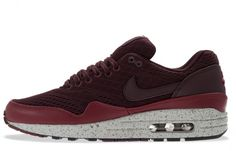"Nike Air Max 1 EM ""London"""