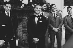 Photo from ARGUELLES WEDDING collection by MORNINGWILD Photography