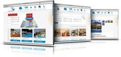 Tenerife, Web Design, Design Web, Teneriffe, Website Designs, Site Design