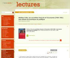 27 Mai, Adeline, Critique, France, Lectures, Mars, Journal, Film, Quotation