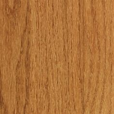 """Picture of Mannington Montana Oak - Honeytone 5"""", call for pricing, light brown hardwood, wide plank, 25 year warranty"""