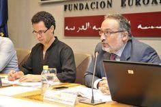 Miguel García-Donas Villamarín.