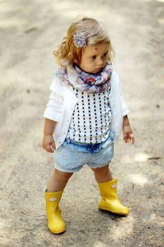 little girly fashion    #fashion