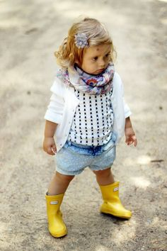little girly fashion    #fashion