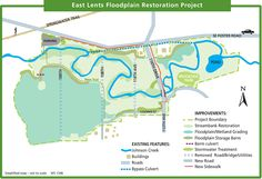 Non-structural hazard mitigation measure: supporting wetlands can aid floodplain management; using natural systems to our advantage when dealing floodplains is often the most effective measure for protecting ourselves from flood disasters