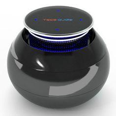Bluetooth Speaker Black
