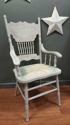 My red chairs 2 toned table diy chalk paint minwax jacobean annie sloan chalk paint paris grey and world map fabric by love restored gumiabroncs Image collections