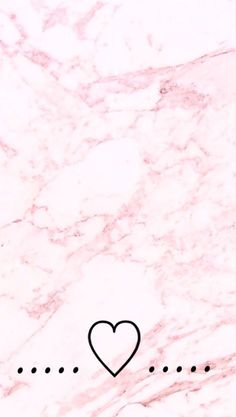 Wallpaper Pink Marble Iphone Wallpapers Ideas wallpaper Wallpaper Pink Marble Iphone Wallpapers Ideas wallpaper 611715561869956082 The Effective Pictures We Offer You About wallpaper pink pastel A quality picture can tell you m Cute Iphone Wallpaper Tumblr, Tumblr Iphone, Trendy Wallpaper, Aesthetic Iphone Wallpaper, Bts Wallpaper, Wallpaper Quotes, Cute Wallpapers, Iphone Wallpapers, Pink Lock Screen Wallpaper
