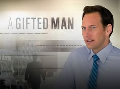A Gifted Man (2011)