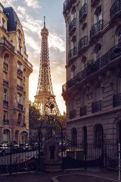 Paris - Capitale du Monde - UPDATED! - SkyscraperCity