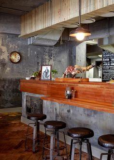 La Parada Tapas Restaurant & Bar | https://www.facebook.com/LaParadaTapasCapeTown/info
