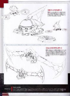 Bandai pubblica una foto in anteprima del prossimo Metal Build che non sarà un Gundam ma il Mazinger Z del prossimo film in uscita Mazinger Z The Movie.