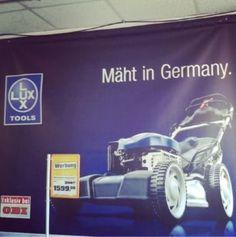 23 Witze über Deutschland, über die die ganze Welt lacht außer Deutschland