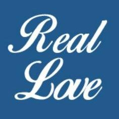 Real Love Scam Twitter Account updates on all relevant online dating scams - Learn from Real Love Scam some great dating tip, ideas, and wonderful suggestions to date successfully without coming accross and scam. Real Love Dating Service ensures you stay away from any scam.