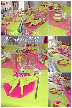 decoration bapteme decoration communion decoration table bapteme ma plus deco id 233 e