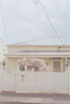 analog melbourne australia by Kristina / le fabuelux destin