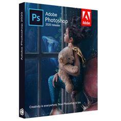 Adobe Premiere Pro, Microsoft Windows, Windows Software, Image Editing, Photo Editing, Adobe Creative Cloud, Architecture Windows, Photoshop World, Minimalist Decor