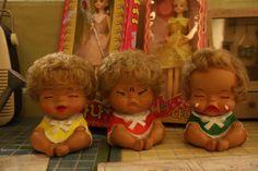 추억의 인형과 도시락 Dolls and lunch boxes of memories  korean memoriies.....3 doll, lunch box. horse doll, ... 추억의 못난이삼형제, 아통, 말인형, 도시락, 과자. 빙수   우리들한의원 홈피 Wooreedul Korean Medicine Clinic English HP http://www.iwooridul.com/english 日本語HP http://www.iwooridul.com/japan 中國語 HP http://www.iwooridul.com/chinese 무료앱 free app http://www.iwooridul.com/app-update