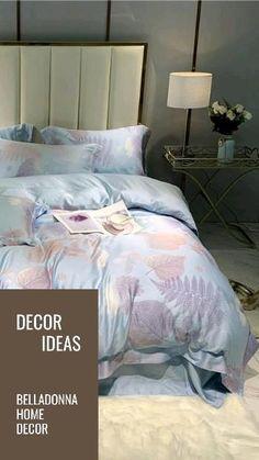 Modern Bedroom, Master Bedroom, Bedroom Decor, Playroom Decor, Queen Bedding Sets, Duvet Sets, Luxury Home Decor, King Queen, Luxury Living
