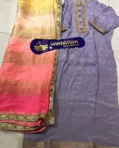 Indian Suits, Pakistani Suits, Punjabi Suits, Salwar Suits, Indian Wear, Punjabi Fashion, Ethnic Fashion, Indian Fashion, Boutique Suits
