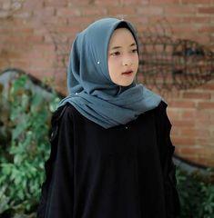 27+ Trend Model Baju Islami Nissa Sabyan - Model Baju Muslim Kebaya Modern Cute Love Wallpapers, Hijab Dp, Dp For Whatsapp, Hijab Outfit, Kebaya, Dan, Islam, Poses, Image