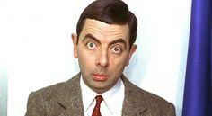 Mr. Bean in the classroom - EFL CLASSROOM 2.0
