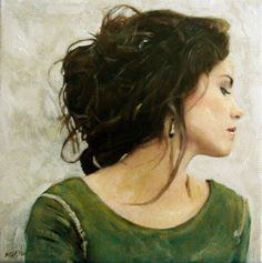 William Oxer | Abstract Romantic /Classical style painter | Tutt'Art@ | Pittura * Scultura * Poesia * Musica |