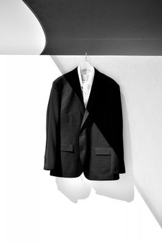 Black and White photography Black And White Photography, Wedding Photos, Wedding Photography, Blazer, Fashion, Black White Photography, Marriage Pictures, Moda, Fashion Styles