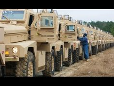 Countdown to JADE HELM 15  YouTube 7-12-15 Are You Listening Yet?  WAKE UP!